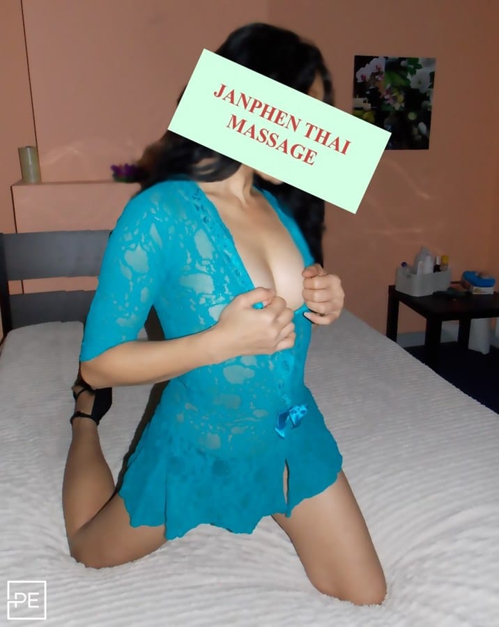 escort prive thai massage b2b
