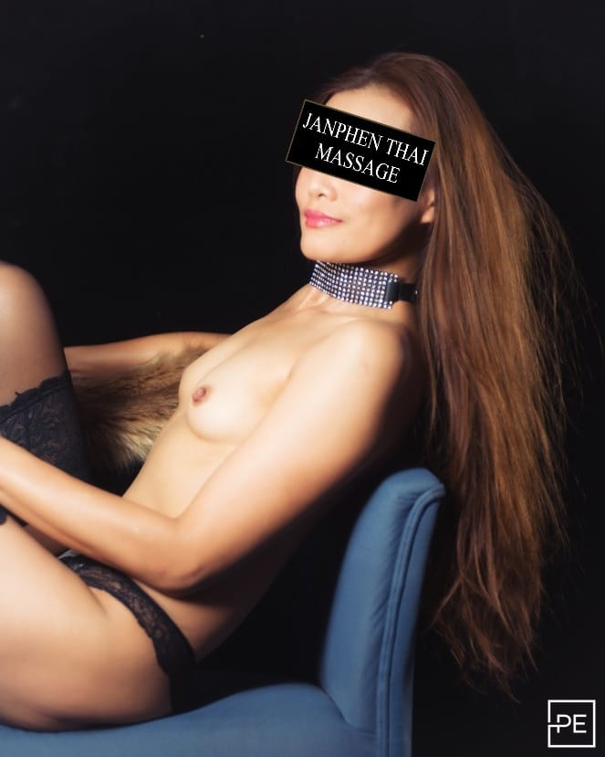 escort masage hjem sex