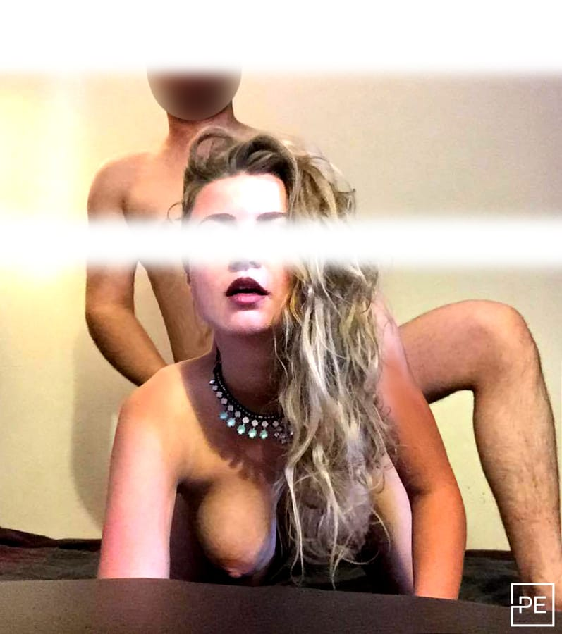 mmassage sex prive escort
