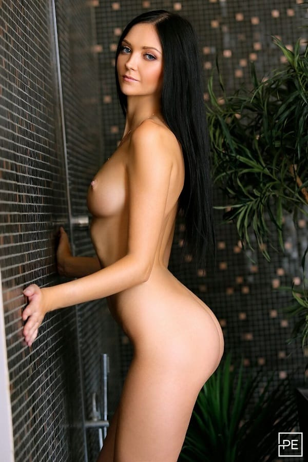 high class escort video prive sex rotterdam