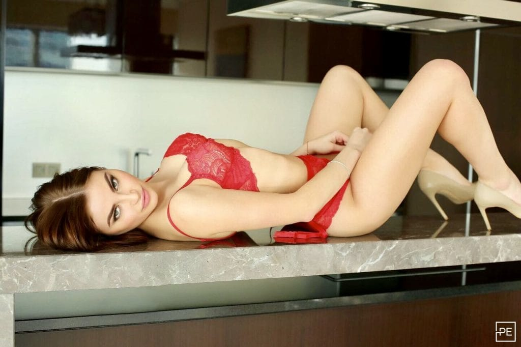 prive escort amsterdam gratis sex in rotterdam