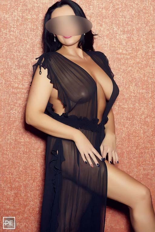 what is a high class escort prive escort brabant