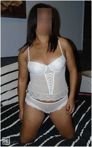 marokkaanse escort high class escort limburg