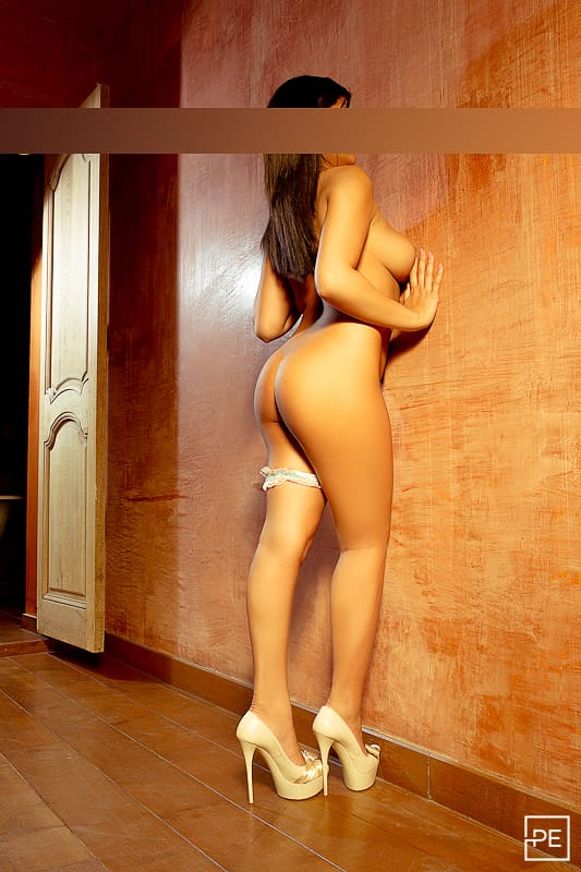 sex filmojes prive escort brabant