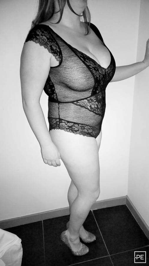 prive sexchat dame voor trio