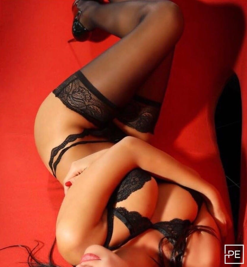 boxtel massage kinky massage