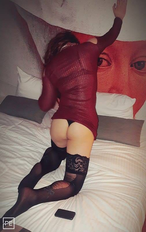 seksuele massage prive massage almere