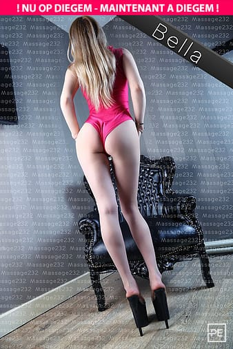 erotic massage in utrecht sexfim
