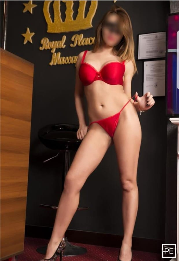 sexcontact zuid holland prive prostitutie