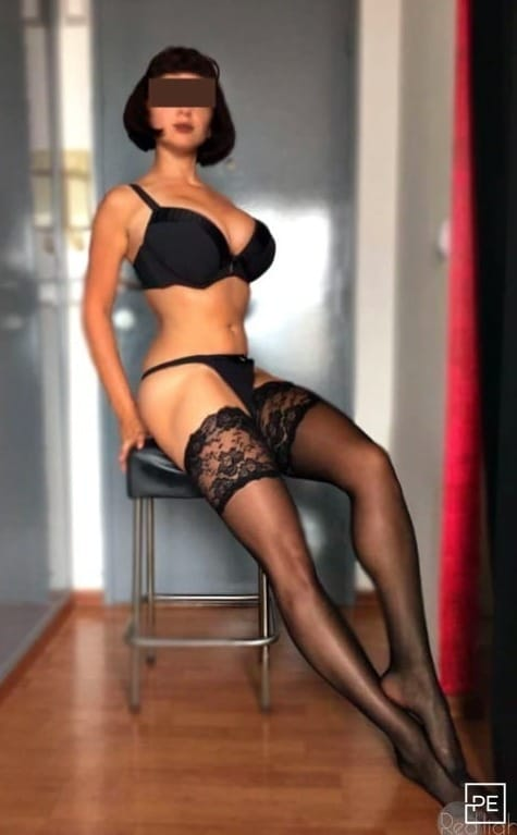 priveontvangst zwolle city girls escorts