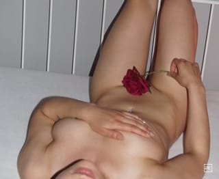 erotische massagesalon hot escorts