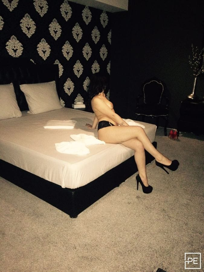 gratis erotisch contact tantra massage heerlen