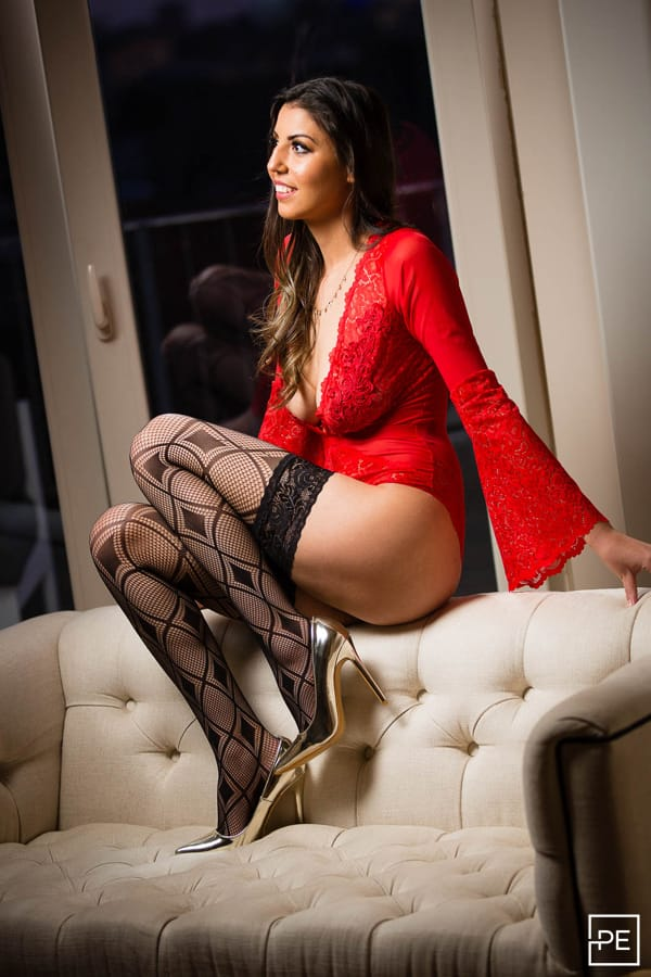 Prive escort amsterdam