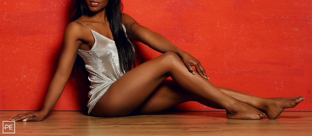 sexy massage amsterdam massage prive limburg