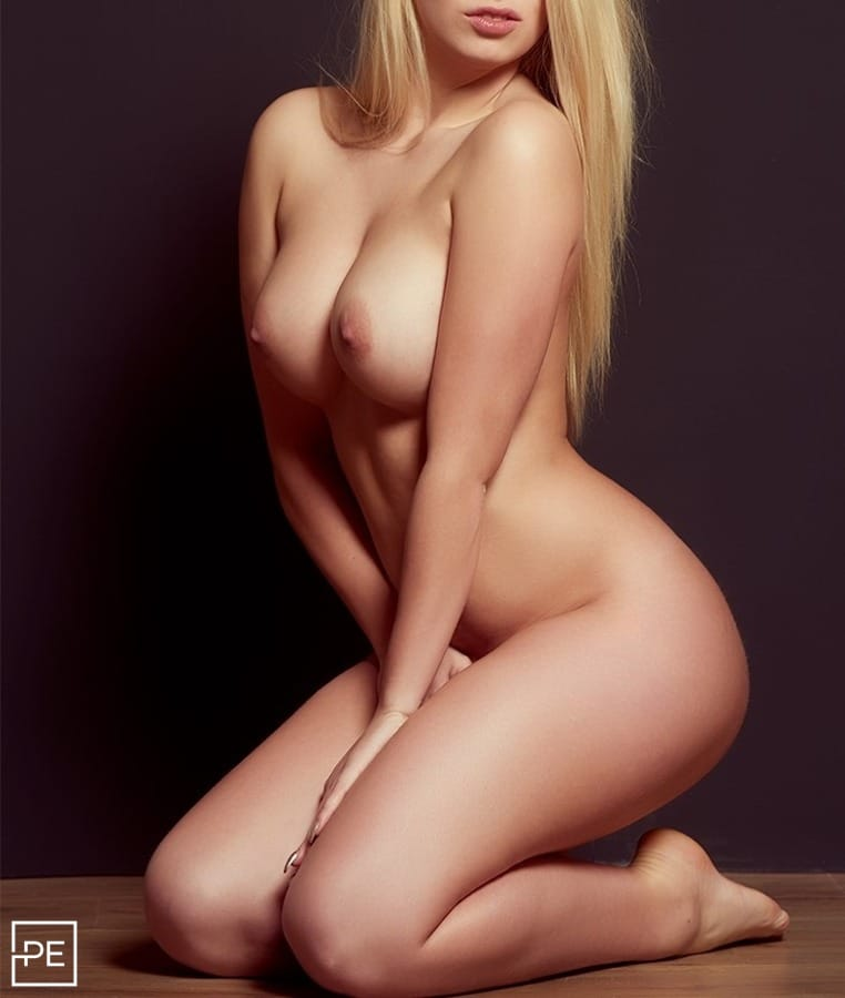 tantric massage in oslo real escorts oslo