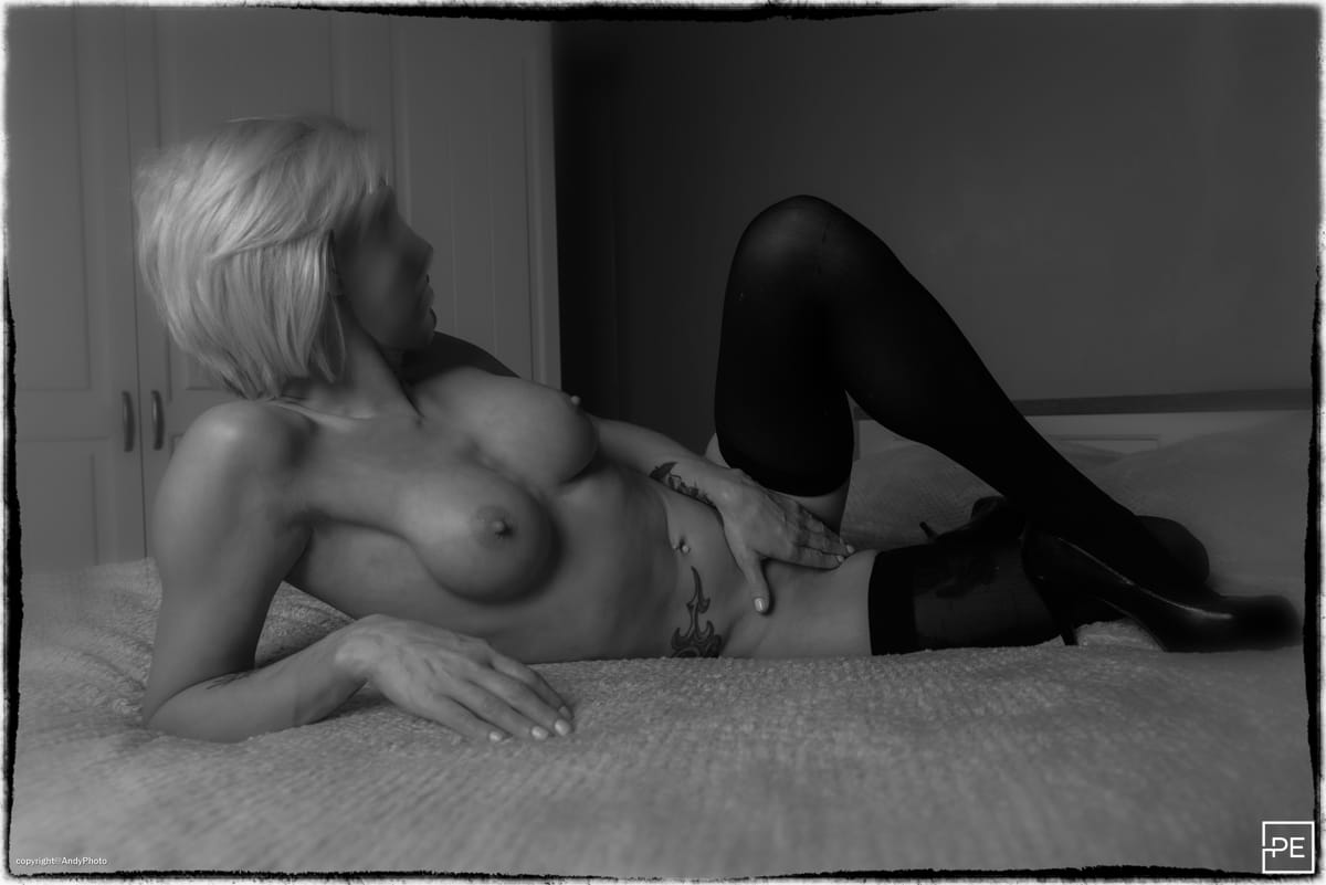ero massage maastricht hot escort