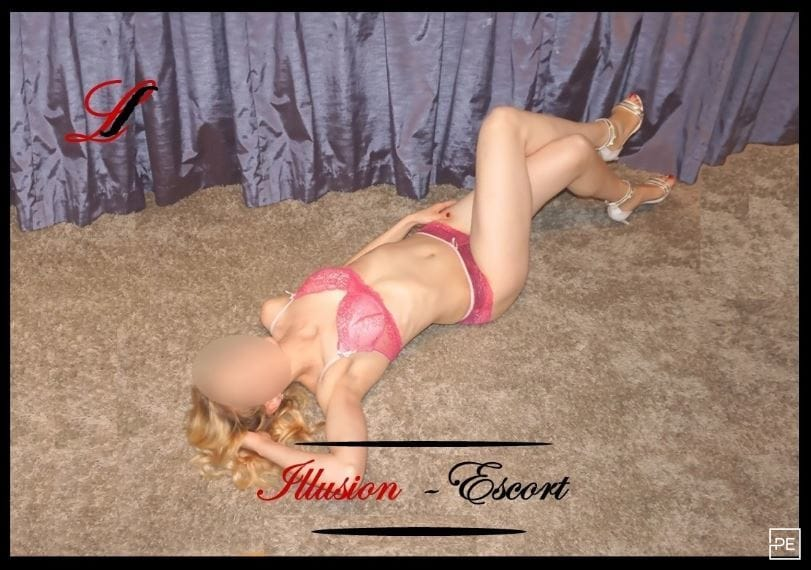 escort meisjes sex prive limburg