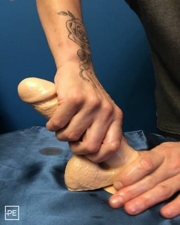 tantra massage cursus vrij sex