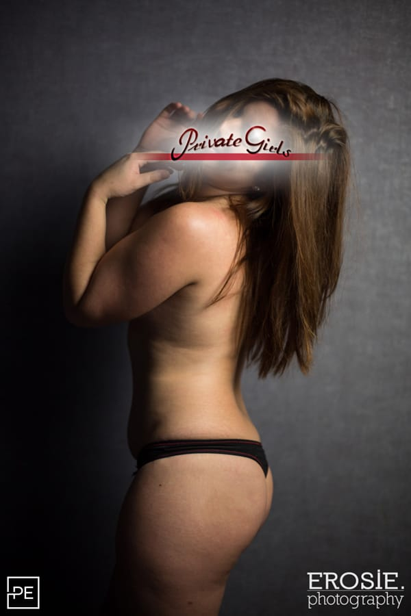 escort girl prive gratis chatte