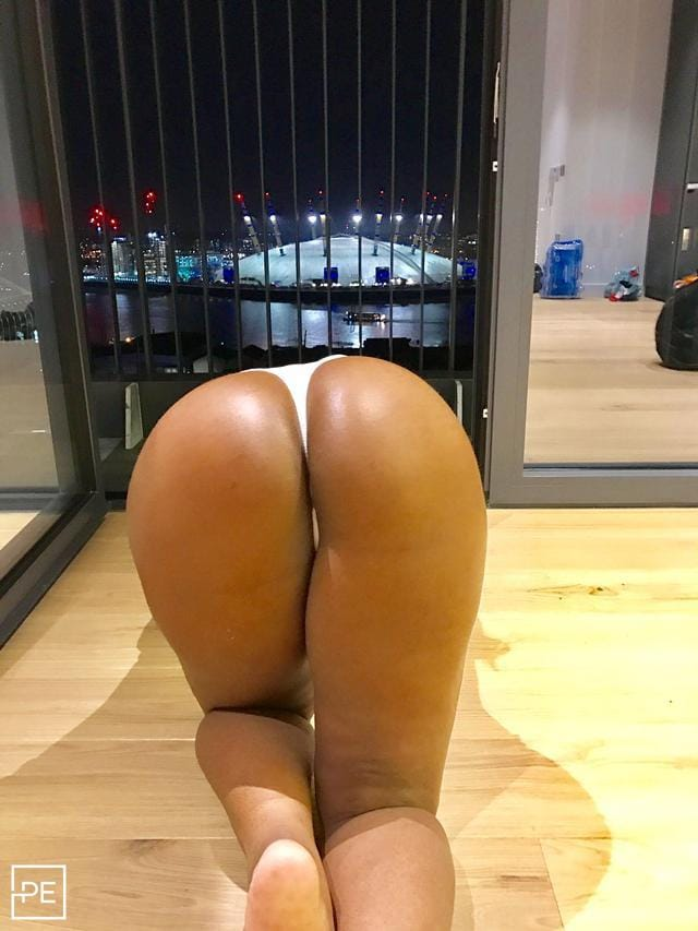 prive escort eindhoven prive adressen be