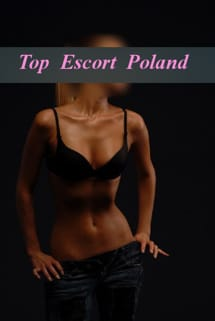 Top Escort Poland (Foto #1)