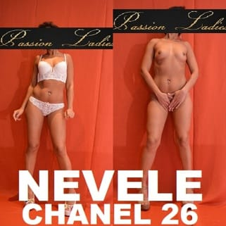 2 -OVL LADIES NA 14 H CHANEL26-JULIE27-ZOE21 (Foto #6)