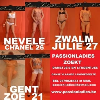 2 -OVL LADIES NA 14 H CHANEL26-JULIE27-ZOE21 (Foto #7)