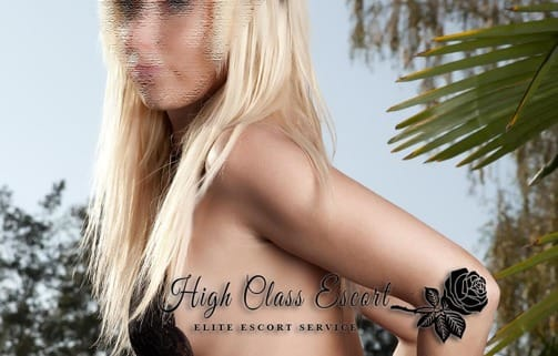 Highclass-escort (Foto #8)