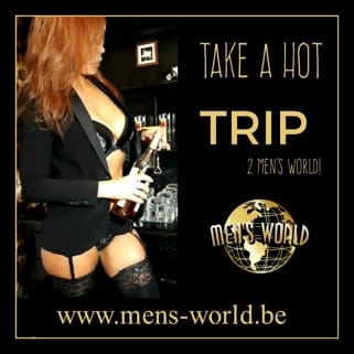 Men\'s World (Foto #50)