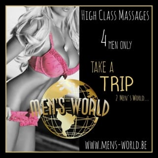 Men\'s World (Foto #4)
