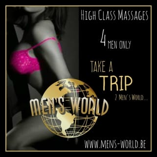 Men\'s World (Foto #3)