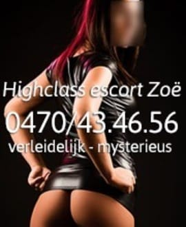 Highclass-escort